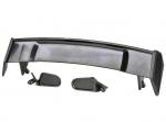 H223 Plastic Rear Wing