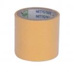 H282 Masking Tape