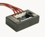 H364 LED System