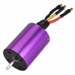 H385-4000 4000KV Brushless Motor