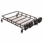 H544 Luggage Tray W/Light
