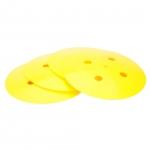 H558 Road Disk - 15cm