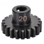 H510 20T Steel Gear