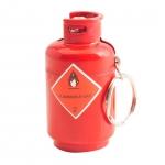 H592 Gas Cylinder