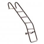 H593 Ladder 12cm