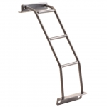 H594 Ladder 9cm