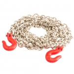 H599 Chain With Hook 96cm