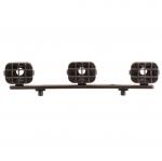 H613 Light Bar - 15cm