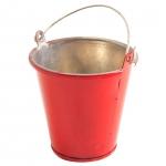 H615 Bucket