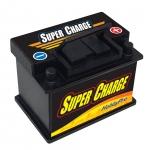 H616 Car Battery