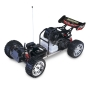 H6 1/6 Mutilator 6 Off Road Buggy