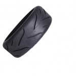 H818 1/8 Rally Tyre With Sponge