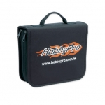 HobbyproTools Bag