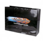 Hobbypro Bag