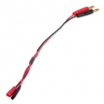 JST/Futaba Charge Cable