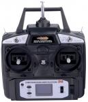 JT5 6ch FM Radio