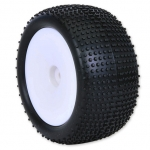 Rear Tyre For 2WD Buggy