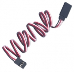 Servo Extend Cable