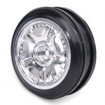 Sparkling Drift Tyre