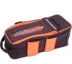Starter Box Bag