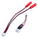 Tamiya/Tamtech Cable